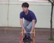 山田 カイル (ドラマトゥルク)